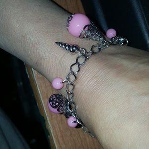 Chums Jewelry